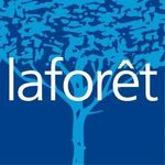 LAFORET Immobilier - AJL IMMO